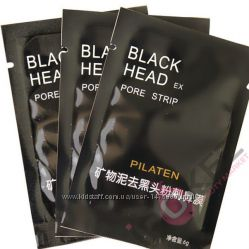 Маска для лица Black Head 6 гр