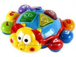 Игрушка Танцующий жук Joy Toy 7013