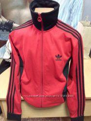 Adidas Originals Адидас Ориджиналс мужская толстовка M30166