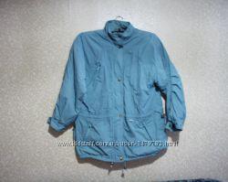 Ветровка, куртка на подкладке, р. 52-56, SYMPATEX