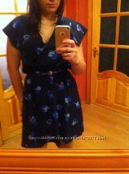 Плаття junker, розмір м