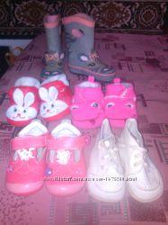 взуття різне 6a65127e5d04d
