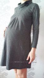 Платье для беременных LC Waikiki