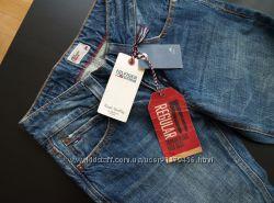 Оригинальные женские джинсы Tommy Hilfiger
