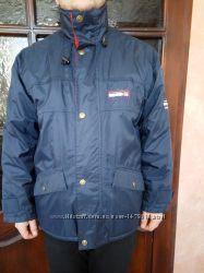 Ветровка-куртка SAILING, бу, в хорошем состоянии, разм. 50 М