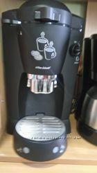 Кофеварка, електрокавоварка