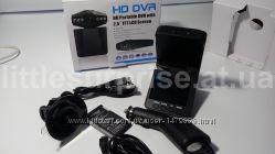 Автомобильный видеорегистратор FullHD