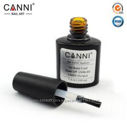 База праймер CANNI