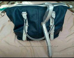 Женская сумка OASIS