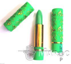 Проявляющаяся минеральная помада Magic Lipstick