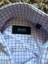 Сорочка Hugo boss рубашка