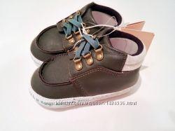 Пинетки, ботиночки Chicco