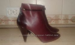 ботинки Lulu Guinness