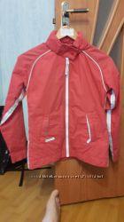Куртка s. Oliver, ветровка. 11-12 лет.
