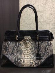 стильная сумка в стиле HERMES от TOSOCO