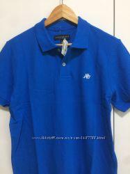 Продам мужские футболки Aeropostale