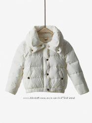 Шикарная premium куртка Massimo Dutti весна