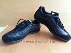 Туфли-кроссовки 37-38рр. 24см. Ессо
