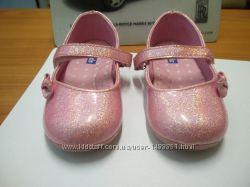 туфлі Keds