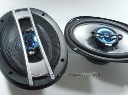 Распродажа  Акустика 600 Ват аналог Pioneer с отличным звучанием