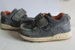Ботинки, ботинки Clarks