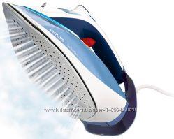 Утюг Philips PerfectCare Azur GC4914-20