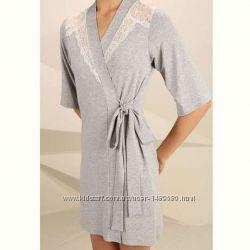Продам новый халат трикотажный