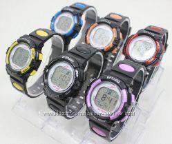 Детские часы S-Sport Timex