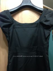 платье Naf Naf , размер s