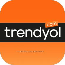 trendyol самый большой аутлет Турции