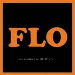 Flo огромный обувной магазин Турции