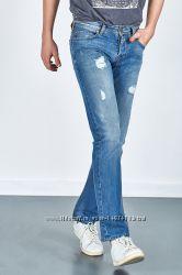 Ltb джинсы две пары 1527 руб