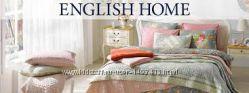 English home все для дома
