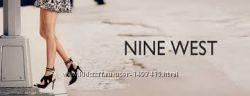 Nine west женская обувь  сумки