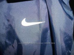 фирменная ветровка Nike, размер 146-152