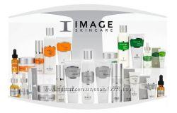 Image Skincare космецевтика для Вашей кожи