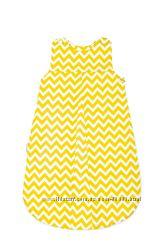Яркие спальные мешки Goforkid серии LC
