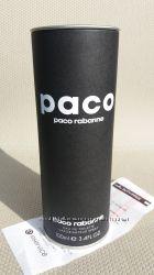 Paco Rabanne Paco Eau De Toilette 100ml