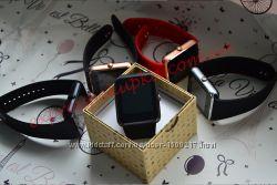 Часофон GT08 Умные часы Smart watch Аналог Apple Watch. Распродажа