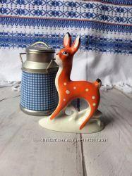 Куплю посуду времен СССР, возьму под реализацию старинные предметы декора.