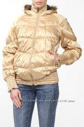 Куртка женская puma Ferrari