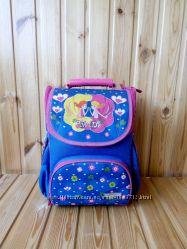 Рюкзак для младшего школьника