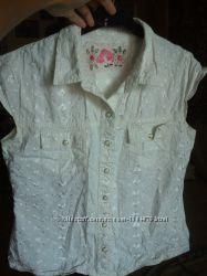 Блузка , рубашка