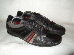 Кроссовки спортивные туфли Levis Regular 223118 Оригинал стиль nike adidas