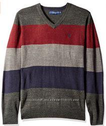 Продам свитер U. S. Polo Assn