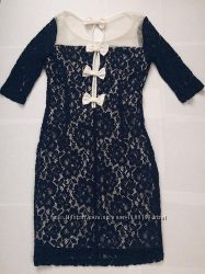 Платье очень нарядное Кира Пластинина