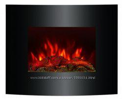 Электрокамин El Fuego Aarau