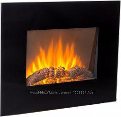 Электрокамин El Fuego Genf