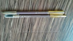 Lancome контурний олівець для брів