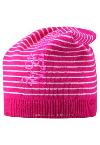 Демисезонная шапка Reima Scoria 528387 50 р.